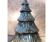 Medium Christmas Tree 102