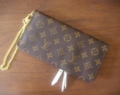 RESERVED FOR maryedge Louis Vuitton Wallet/Clutch