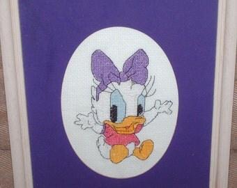Disney Babies Daisy Duck