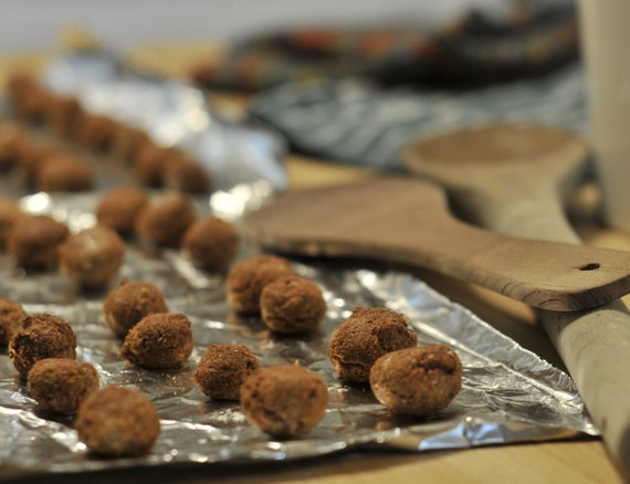 Double Ds Dogball Delicacies Dog Treats