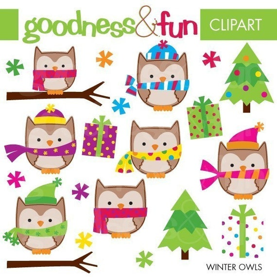 buy christmas clipart - photo #19