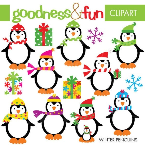 buy christmas clipart - photo #25