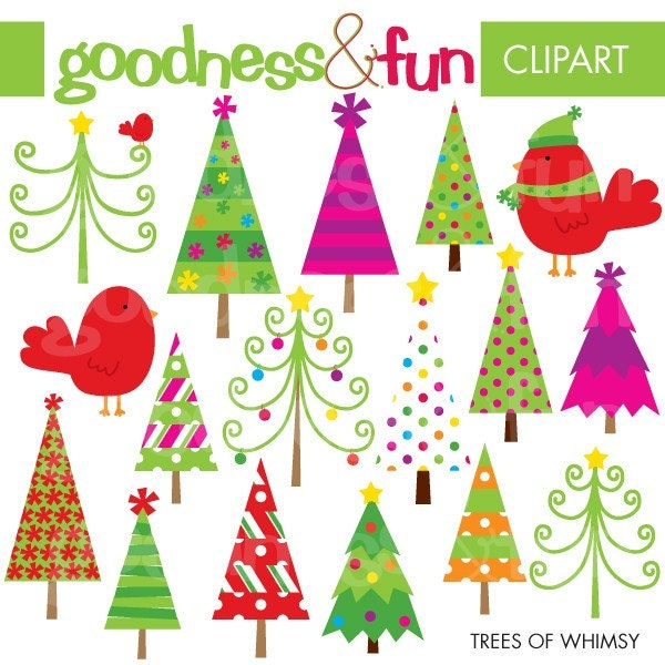 buy christmas clipart - photo #2
