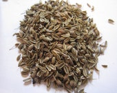 SALE Bronze Fennel Seeds, Herb, Naturally Grown, non GMO seed