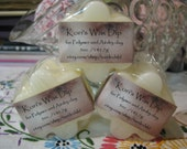 Kori's Wax Dip for Polymer or Airdry Clay