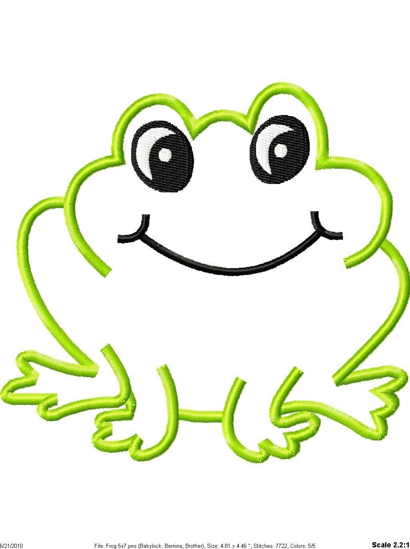 il fullxfull.189569568 Princess Margot & the Frog. Woodland Wisdom. Princess Florence