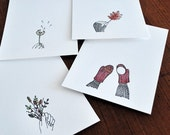 sale four seasons collaboration print