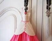 Papier Boudoir Boutique - Sweet Cherry