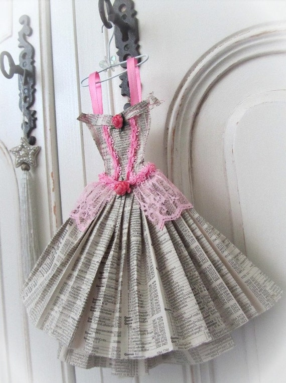 Papier Boudoir - Cinderella