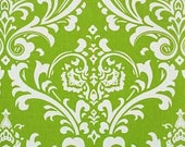 Chartreuse Green Table Runner Wedding Table Centerpiece Linens Chartreuse Lime Green Home Decor Fabric Decoration