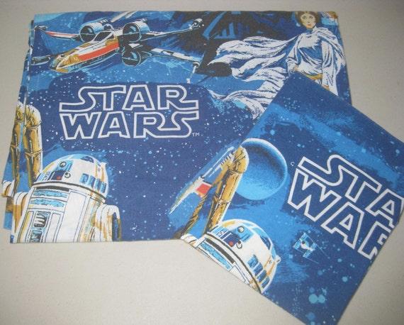 All Star Bedding eBay