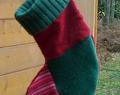 mialeentje stocking