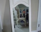 Shabby\/Cottage Mirror