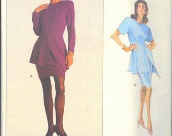 Genny Vogue Designer Original