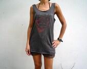 Flash Back - Boyfriend Vesty T-shirt