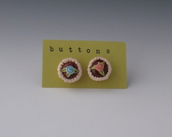 Ceramic Buttons, Ceramic Button, Buttons Ceramic, Button Ceramic, Buttons Children