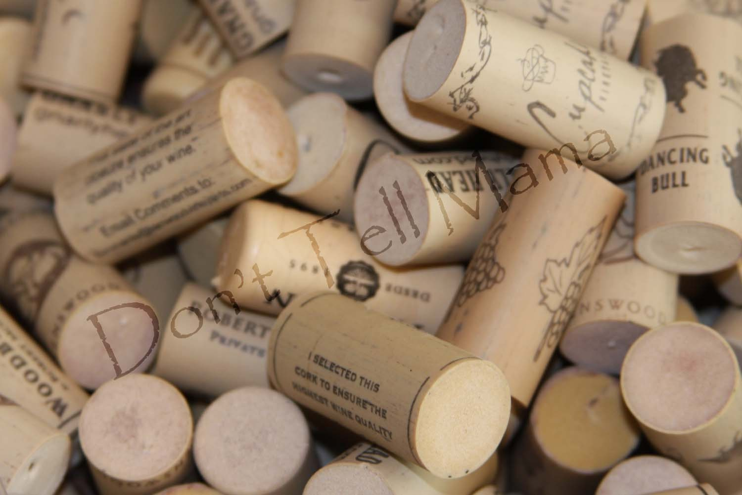 Synthetic Cork SALE  Off  Synthetic Used Wine Corks For - Us zip codes plus 4