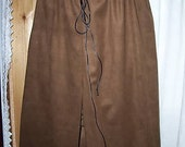 Medieval Renaissance Reenactment Drawstring Pants-Available In Small up to 3XL/4XL