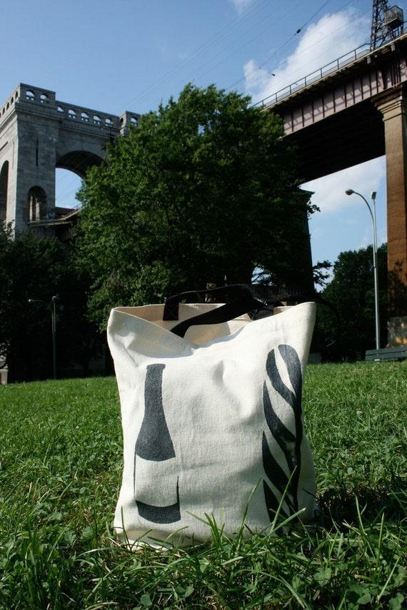 Wine Bag(uette)