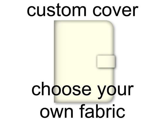Custom Listing for jessicaleefaith