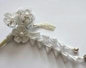 Shine - Bridal  Kanzashi Hair Stick