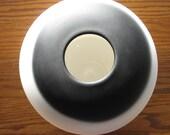 Arctic Circle Vase -09100