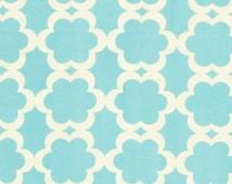 SALE - Dena Designs - Kumari Garden - Tarika in Blue