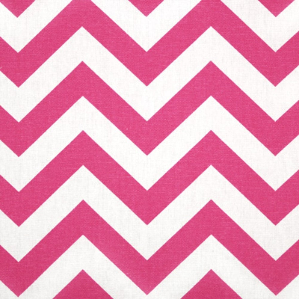Rhinestoned Chevron Letter | Gettin\' Crafty: Sorority Style