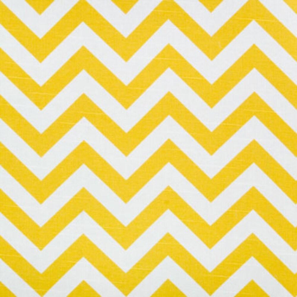 Chevron print fabric by the yard - Like This Item
