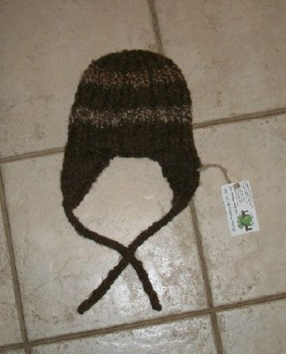https://www.etsy.com/listing/95099164/alpaca-ear-flap-hat