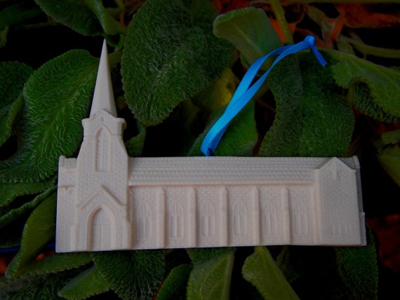Northside Methodist Church, Atlanta, GA / FREE SHIPPING