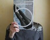 Interrobang Magazine (Issue Five)