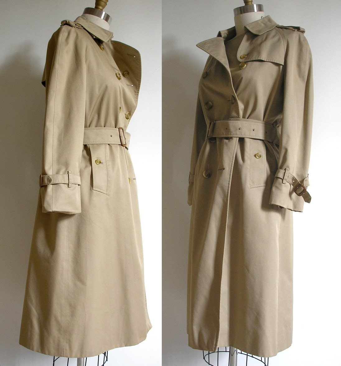 burberry trench coat outlet c3vl  burberry trench coat outlet