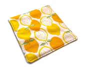 Lemon Fresh - Dish Cloth