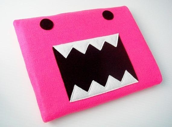 Laptop Bags Laptop Sleeves Phone Cases Tablet u0026 Reader Cases