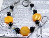 Black-sey Dais-i-cal Bracelet