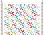 Delightful quilt pattern pdf