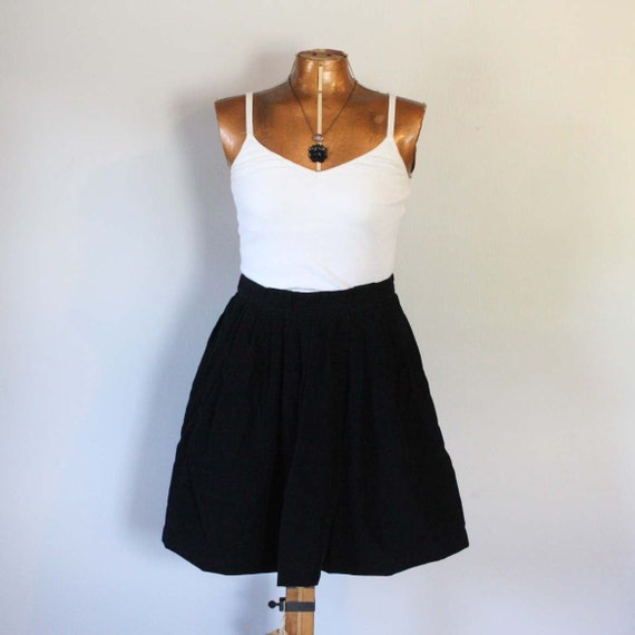 Free shipping and returns on Women's Mini Skirts at thrushop-06mq49hz.ga