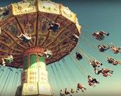 Swinging Day