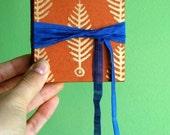 blue ribbon book