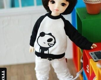 have indecent desires panda