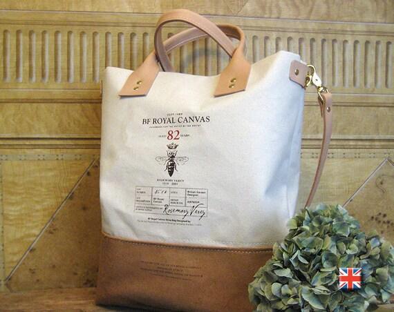 BF Garden Utility Bag
