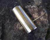 PIC and PAC Bic Lighter Cover