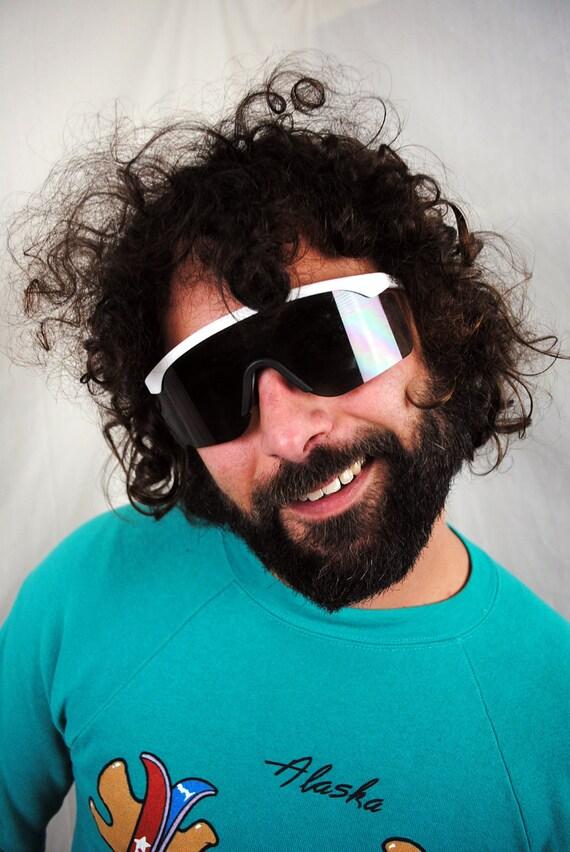 oakley like sunglasses  sunglasses like oakley