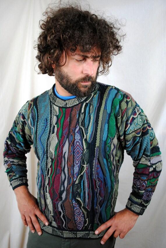 Australia Sweater Australia Cosby Sweater
