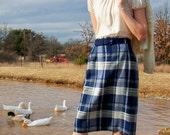 the Drew skirt, Small/Medium, 1960s