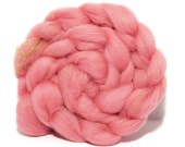 Hand Pulled Top / Roving - Sweet (2.00 oz)