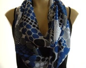 Reserved for Kathryn only ..Custom selection of beautiful scarves