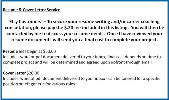 reviews for monster resume writing service