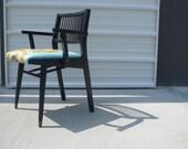 HOLIDAY SALE - Twyla Modern Side Chair